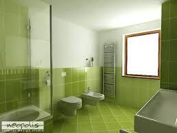 best bathroom colors 2017 fine interior design bathroom colors inside color for bathroom tile colour 2017