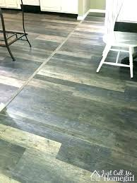 rigid core vinyl flooring large size of reviews on for plank lifeproof choice
