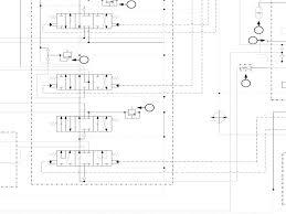 bobcat 751 wiring diagram wiring diagrams best bobcat 751 wiring diagram wiring diagram online bobcat s250 parts catalog bobcat 751 wiring diagram source bobcat 743 starter
