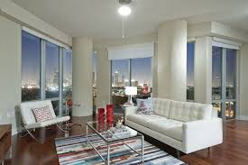 3 Bedroom Apartment In Dubai Creative Collection Cool Inspiration Ideas