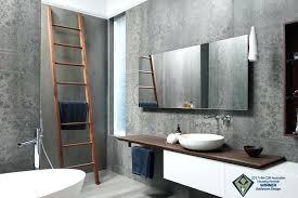 bathroom designs 2014. Brilliant Designs Award Winning Bathroom Designs  Design Of The Year Model   With Bathroom Designs 2014