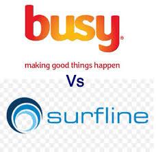 Lte Vs 4g 4g Lte Busy Vs Surfline Myjoyonline Com