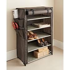289190-Canvas-Storage-Unit