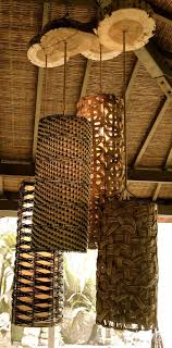 handmade outdoor lighting. gorgeous handmade wood furniture from bali pendant lighting lamps outdoor b