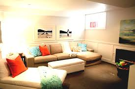 Best Basement Paint Colors Ideas Fabulous Home