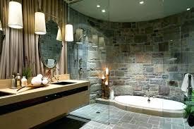 alcove bathtubs bathtubs for small bathrooms bathtubs idea bathtub alcove bathtub elegant natural bathroom with large alcove bathtubs