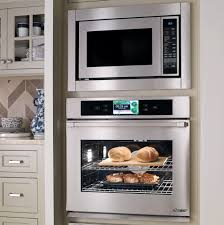 dacor discovery iq dyo130fs dacor electric wall oven stainless steel epicure handle model