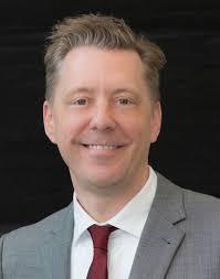 Troy Johnson Named President of Harmon | USGlass Magazine & USGNN Headline  News