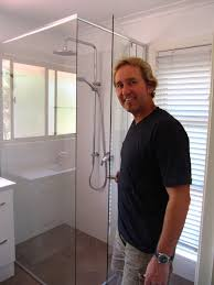 Small Picture Craigs Tiling Service Bathroom Renovations in Windsor Brisbane