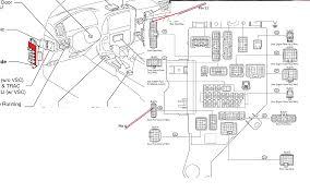 toyota land cruiser wiring diagram with blueprint images 72802 100 Series Landcruiser Wiring Diagram full size of toyota toyota land cruiser wiring diagram with template toyota land cruiser wiring diagram 100 series landcruiser radio wiring diagram