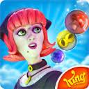 Bubble <b>Witch</b> Saga - New Tab Extension