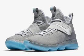 lebron shoes 2017 white. nike lebron 14 lebron shoes 2017 white
