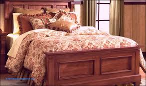 66 best kincaid cherry bedroom furniture new york spaces ideas of kincaid tuscano bedroom furniture