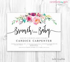 Office Baby Shower Invite Office Baby Shower Invitation Template New 14 Happy Hour