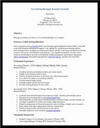cost accounting manager resume sample sample resume easy sample resume cost accounting job cost accounting resume sample sample resume