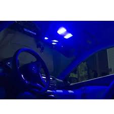 Chrysler 300c Interior Lights 2005 2010 4 Light Led Full Interior Lights Package Kit For