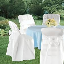 chair covers. Folding Chair Covers 4ct Chair Covers S
