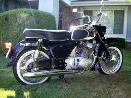1964 305 honda dream mine doesn t look like this motor bikes 1964 305 honda dream mine doesn t look like this motor bikes honda and dreams