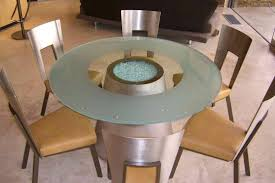 circular glass table top round glass breakfast table top frosted contemporary glass table 30 round glass table topper