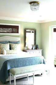 baby blue living room decor decorating a blue bedroom cool light blue room decor medium size