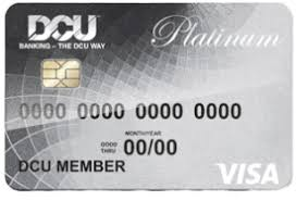 You can get a larger credit limit based on the amount of your security deposit on other secured cards. Easiest Credit Cards To Get Approved For Every Credit Score In 2020