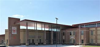 Image result for united high school