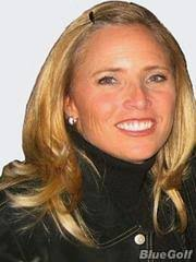 Shelley McGill-O'Keefe - Tournament Results | NCPGA