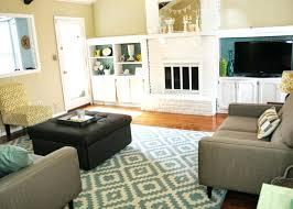 Living Room Decor Idea Interesting Inspiration