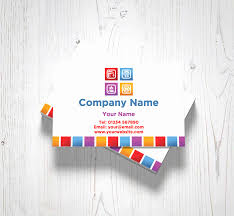 Free Name Cards Free Business Cards Uk Free Delivery Cvaanmeldservice Nl