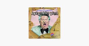 jerry clower s greatest hits by jerry clower on apple