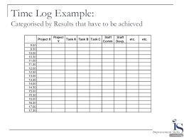 hour log template work activity log sheet time template daily best of templates for