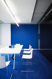 office space colors. Tinge Up Your Office Space \u2013 But Which Color Would Suit Best? Room Planning Colors L