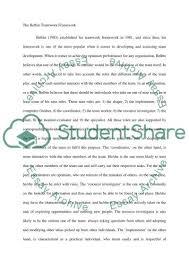 teamwork skills for resume template billybullock us resume cv cover letter example essays example essays skills hub teamwork skills for resume