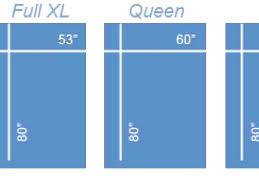 Width Of King Headboard King Size Special King Size Bed Headboard Bedding Ideas For