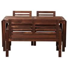 Patio Furniture Ikea Awesome Costco Outdoor Furniture For Your Outdoor Dining Furniture Ikea