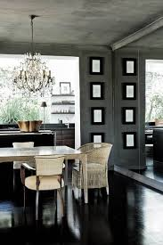 contemporary dining room light. Dining Room. Beauteous Design Ideas Using White Glass Chandeliers And Rectangular Wooden Tables Also Contemporary Room Light V