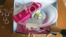 <b>Baby Born</b> Washbasin <b>Baby</b> Annabell <b>Baby</b> Doll Get Ready for Bed ...