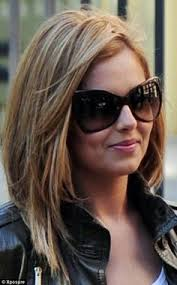 as well Best 20  Long bob with fringe ideas on Pinterest   Bob fringe likewise  also  likewise  together with  moreover 58 Gorgeous Long Layered Bobs With Bangs Haircuts   Hairstyle likewise  in addition  moreover  also Best 20  Long bob with fringe ideas on Pinterest   Bob fringe. on layered bob haircuts with long fringe