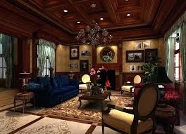 wood ceiling designs for living room wooden false ceiling designs for living room wood ceiling designs