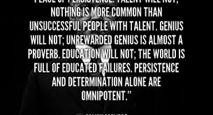 Calvin Coolidge Quotes Persistence Inspiration Calvin Coolidge Quote Persistence And Determination Inspirational