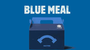 """<b>Burger King</b> is trolling McDonald's with new """"Real Meals"""""""