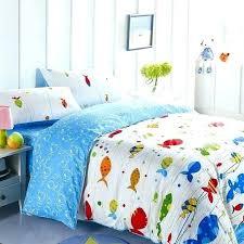 bedding for boys fish bedding finding fish bedding kids bedding sets boys and girls bedding fish