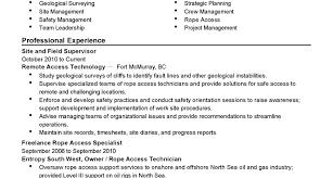 100+ [ Ut Transfer Resume ] | Example Transfer Essays Writewell .