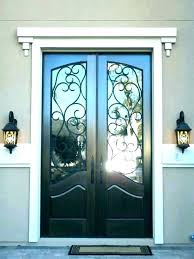 contemporary front doors for modern double front doors for homes modern exterior double doors contemporary