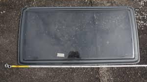 Ersatz Fenster Für Wohnwagen Wohnmobil Ca12060 Ebay