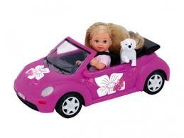 Куклы <b>Simba</b> (<b>Симба</b>) - купить в детском интернет-магазине ...