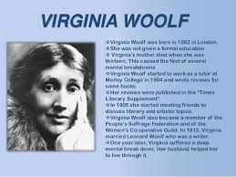 to the lighthouse by woolf to the lighthouse by woolf iuml129paravirginia woolf was born in 1882 in london