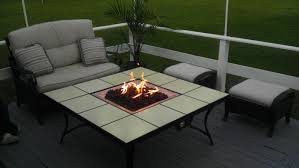 fire pits design marvelous homemade propane fire pit burner design ideas liquid table replacement parts outdoor features large kit round gas insert
