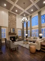 ... Traditional Living Room Design Ideas Saveemail Luminated Stylish  Interior Modern Comfortable Stylish Chandelier Ceiling Lights ...