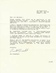 essay on astronaut best ideas about astronaut drawing astronaut  ron s blog letter of application to astronaut program